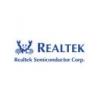 Realtek AC'97 Driver - Boxshot