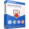Max Spyware Detector - Boxshot