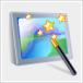 Photo! Editor - Boxshot
