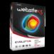 Website X5 Evolution - Boxshot