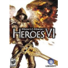 Might & Magic Heroes VI - Boxshot