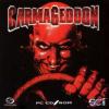 Carmageddon 2 - Boxshot