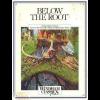 Below The Root - Boxshot