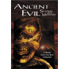 Ancient Evil - Boxshot
