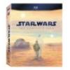 Star Wars: Dark Forces - Boxshot