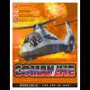 Comanche 3 - Boxshot