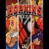 Hopkins FBI - Boxshot