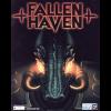 Fallen Haven - Boxshot
