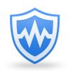 Wise Care 365 Pro - Boxshot