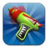 AppZapper - Boxshot
