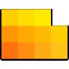 Norton Zone für Mac - Boxshot