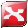 XMind für Mac - Boxshot