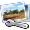 Easy Image Modifier - Boxshot