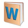 WordWeb - Boxshot