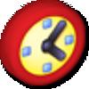 Free Desktop Timer - Boxshot