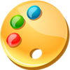 PicPick - Boxshot