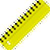 Perfect Screen Ruler - Boxshot
