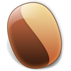 Bean til Mac - Boxshot