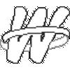 Wieldy - Boxshot