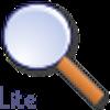 FileLocator Lite (64-bit) - Boxshot