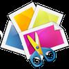 Picture Collage Maker Pro - Boxshot
