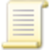 Batch File Modifier - Boxshot