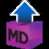 MaxiDisk (Deutsch) - Boxshot