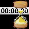 Menubar Countdown til Mac - Boxshot