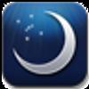 Lunascape - Boxshot