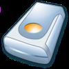 Hard Drive Eraser - Boxshot