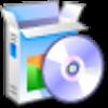 Doro PDF Writer - Boxshot