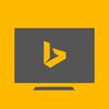 Bing Desktop - Boxshot