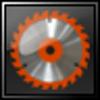 ParetoLogic Privacy Controls - Boxshot