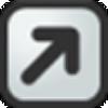 FastKeys - Boxshot
