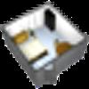 Sweet Home 3D für Mac - Boxshot