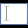FreeText - Boxshot
