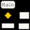 Diagram Designer - Boxshot