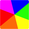 iMeme - Boxshot
