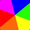 iMeme für Mac - Boxshot