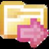 Folder Menu - Boxshot