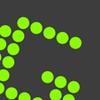 Greenshot - Boxshot
