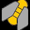 GanttProject für Mac - Boxshot