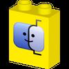 BrickSmith für Mac - Boxshot