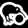 Kiwix für Mac - Boxshot