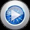 MPlayerX für Mac - Boxshot