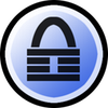 KeePass Password Safe - Boxshot