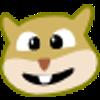 DocFetcher til Mac - Boxshot