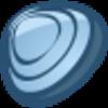 ClamWin Free Antivirus - Boxshot