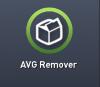 AVG Remover - Boxshot