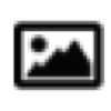 Image Tools - Boxshot